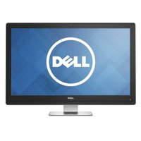 "Monitor 27"" Dell UltraSharp UZ2715H LED IPS, 1920 x 1080 HDMI/DP/VGA/USB 3.0/Camera"