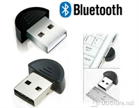 Bluetooth USB Dongle V2.0