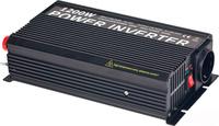 Truck Power Inverter 1200W EG-PWC-021