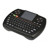 Keyboard Bluetooth w/Touchpad Mediacom Living BT860 Mini for TV,Tablet,Smartphones, TV Box