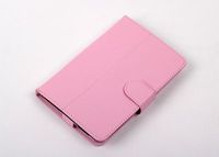 "Tablet Sleeve LDK 10"" B5 Pink"