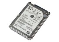 "HDD 2.5"" 1TB Hitachi SATA3 7200rpm 32MB"
