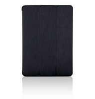 Case Verbatim Folio Flex for iPad Air Black