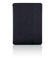 Case Verbatim Folio Flex for iPad Air Black