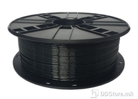 Filament for 3D Printer PETG 1.75mm Black