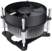 Cooler Deepcool CK-11508 Intel LGA 1150/1151/1155/1156 65W