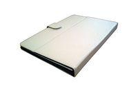 """Tablet Sleeve LDK 7"""" B5 White"""