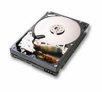 """HDD 3.5"""" 1TB Hitachi SATA-2 32MB HUA721010KLA330"""