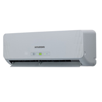 Air Conditioner Hyundai Inverter System 3.5KW A Class AC120 ECO М