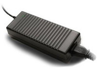 Notebook Universal Power Adapter 120W Hantol AV