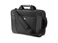 """Notebook Bag HP Essential Top Load Case up to 15.6"""""""