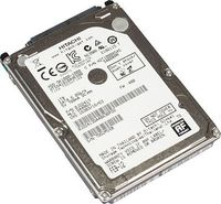 "HDD 2.5"" 1TB Hitachi SATA3 8MB"