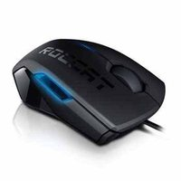 Mouse Roccat Pyra Gaming w/5 Programmable Buttons