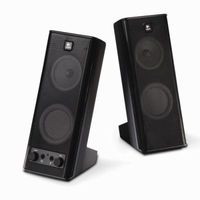 Speakers 2.0 Logitech X-140