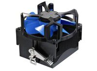 Cooler DeepCool Beta 11 All AMD 100W