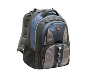 Notebook Backpack Wenger Swissgear Cobalt 15.6""