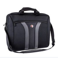Notebook Bag Wenger Swissgear Slim 15.6""