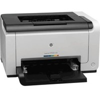 HP LaserJet Color Pro CP1025
