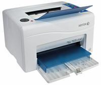 Xerox InkJet Phaser 6000
