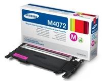 Toner Samsung for CLP-320 Magenta CLT-M4072S