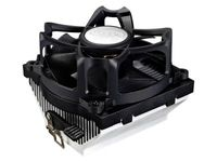 Cooler DeepCool Beta 10 All AMD 89W