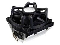 Cooler DeepCool Beta 10 All AMD 89W