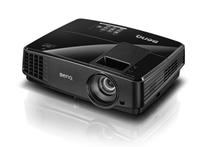 Projector BenQ MX507 3200 Ansi 13000:1 Black
