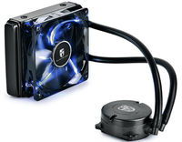 Cooler Liquid Deepcool Gamer Storm Maelstrom 120T Sockets Intel/AMD