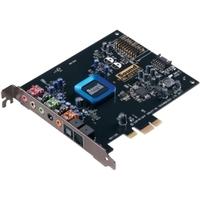 Sound Blaster Creative  Recon 3D PCI-E