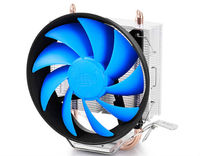 Cooler Deepcool Gammaxx 200T all Intel/AMD