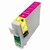 Cart. Sprint E1283 Magenta for Epson SX125/130/420/425 & BX305