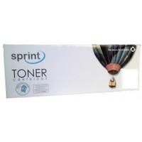 Toner Sprint/Sunglory HP CF350A 130A CP1025nw/MFP175a/M75nw/176 series BLACK