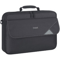 "Notebook Bag Targus 17"" Clamshell Notebook Case"