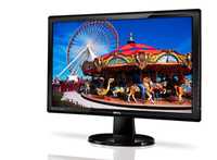 "Monitor 22"" GL2250HM BenQ LED 2ms Full HD 12M:1 DVI, HDMI, SPK"