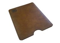 "Tablet Sleeve LDK 9.7"" B3 Brown"