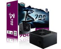 PSU 700W CoolerMaster B-Series RS-700-ACABD3