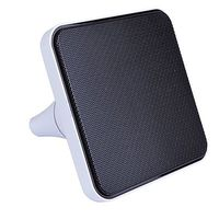 Speaker Wireless Bluetooth Ezee Gear EZ-SC10 Rechargable White