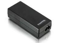 Notebook Universal Power Adapter 70W Hantol Blister