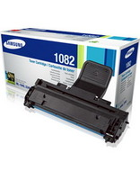 Toner Samsung MLT-D1082S for ML-1640/2240
