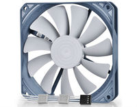 Case Fan 120x120x20 DeepCool Gamer Storm GS 120 1800rpm Slim