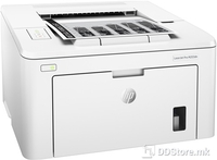 HP LaserJet Pro M203dn