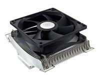 VGA Cooler DeepCool V90