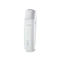 Tenda Wireless AC USB Adapter 900Mbps W900U