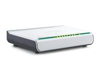 Tenda Switch 8port 10/100/1000 G1008D