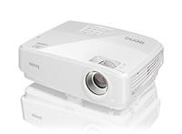 Projector BenQ MH741 4000 Ansi 10000:1 Full HD White