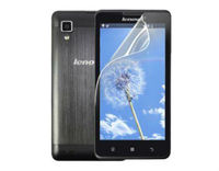 Screen Protector for Lenovo A516