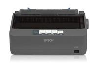EPSON LX-350+ kirilica