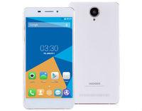 "Smartphone 5.0"" qHD DOOGEE Ibiza F2 White 64bit,4G,Quad Core 1.5GHz/1GB/8GB/2xSIM/5MP+13MP/A4.4"