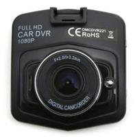Camera In-car Dash Cam Omega Full HD Night Vision w/Microphone