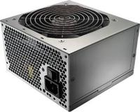 PSU 500W CoolerMaster Elite RS-500PSAP-J3,PFC,12cm Fan